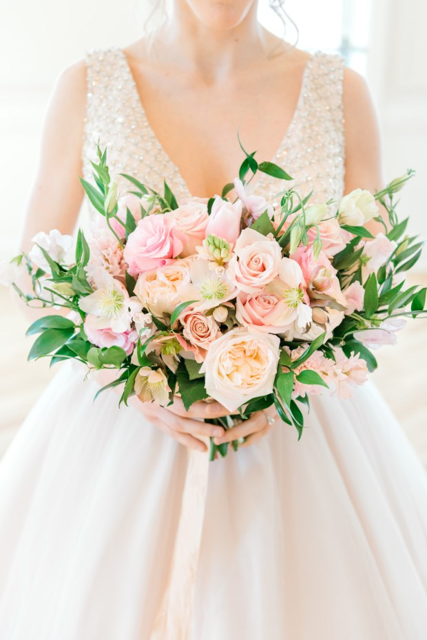 Blush Romantic Ballerina Bridal_Alicia Ann Photographie_blushballerinabridalnewportweddingphotography106_big
