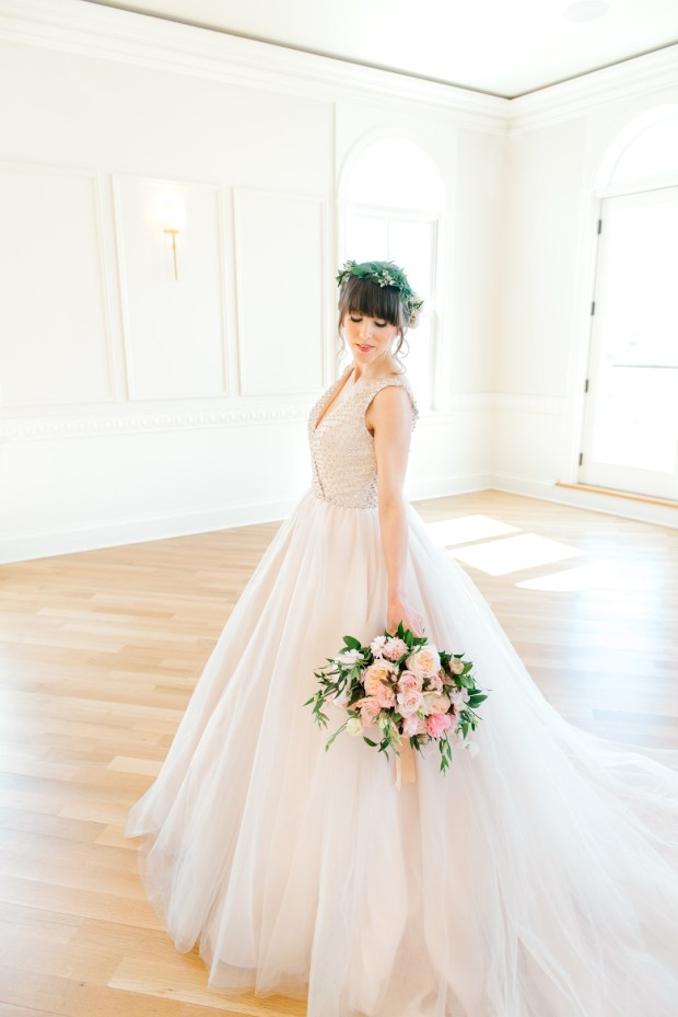 Blush Romantic Ballerina Bridal_Alicia Ann Photographie_blushballerinabridalnewportweddingphotography122_big