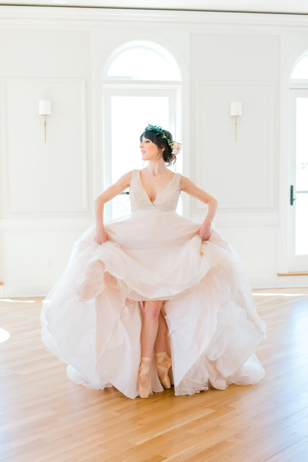 Blush Romantic Ballerina Bridal_Alicia Ann Photographie_blushballerinabridalnewportweddingphotography169_big