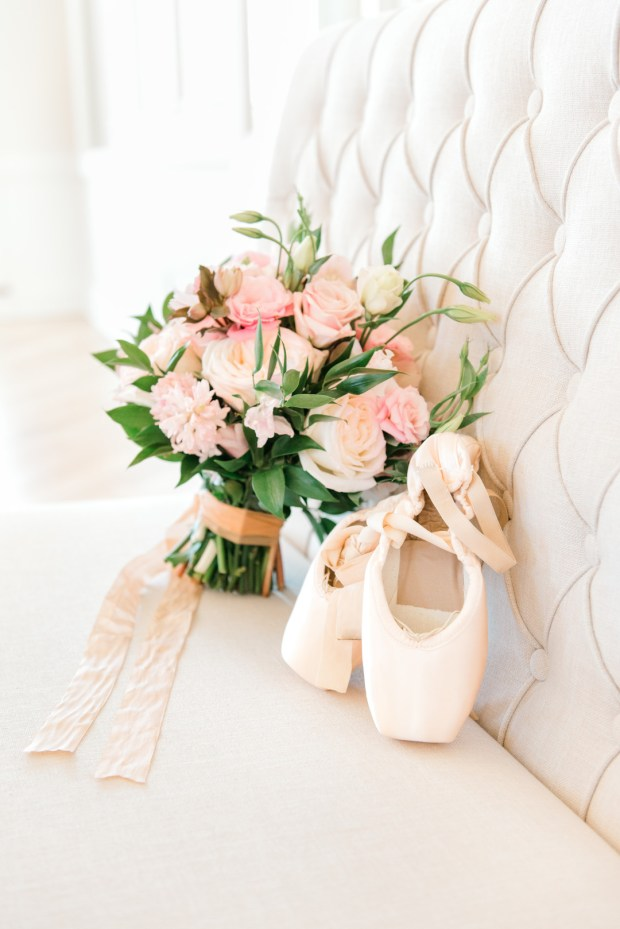 Blush Romantic Ballerina Bridal_Alicia Ann Photographie_blushballerinabridalnewportweddingphotography50_big