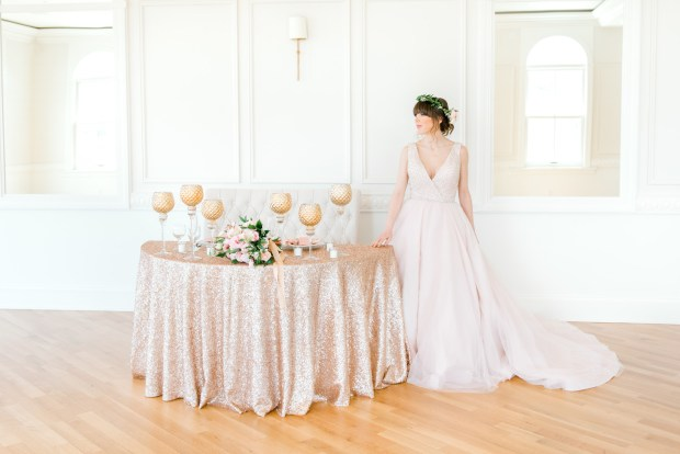Blush Romantic Ballerina Bridal_Alicia Ann Photographie_blushballerinabridalnewportweddingphotography57_big