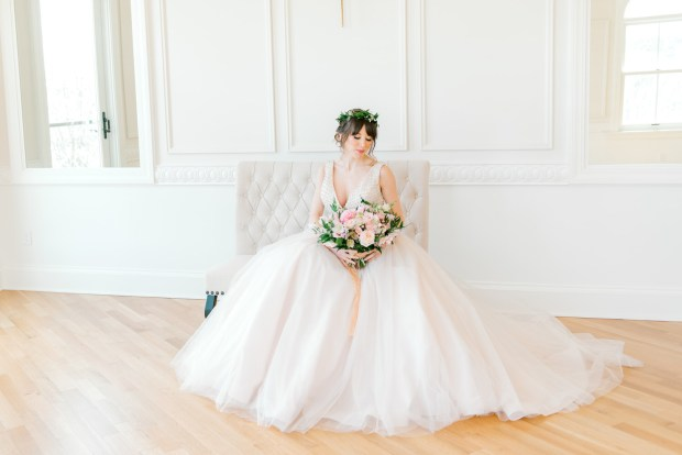 Blush Romantic Ballerina Bridal_Alicia Ann Photographie_blushballerinabridalnewportweddingphotography81_big