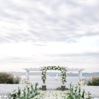 OceanCliff_Outdoor Ceremony