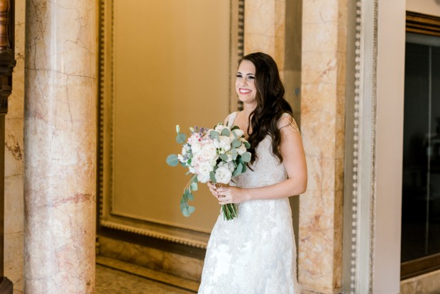 Bercovicz_Mushaweh_Alicia Ann Photographie_danielleandkylewedding171_big