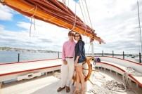 Caroline-Withers-Schooner-Sail_208-600x399