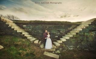 Ft. Adams, Newport, RI wedding photography