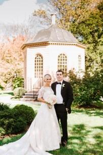 kristin-greg-wedding-129