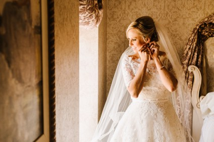 kristin-greg-wedding-32