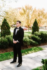 kristin-greg-wedding-91