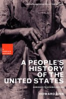 A People's History of the United States | The New Press