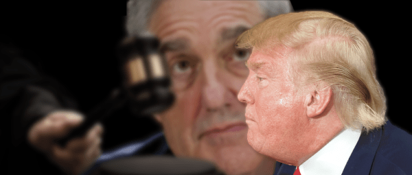 can a sitting president be indicted the acljs jay - 1030×438