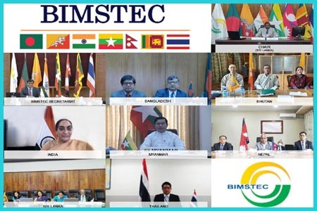 https://thenewse.com/wp-content/uploads/BIMSTEC-process.jpg