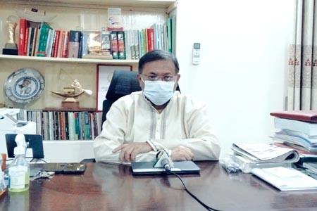 https://thenewse.com/wp-content/uploads/Dr.-Hasan-Mahmud-5.jpg