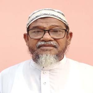 https://thenewse.com/wp-content/uploads/Hajji-Abdur-Rab-Mollah.jpg