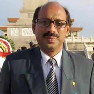 https://thenewse.com/wp-content/uploads/Journalist-Prabir-Sikder.jpg