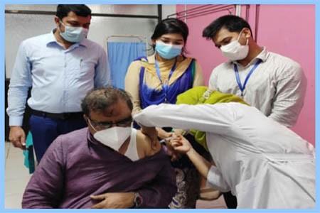 https://thenewse.com/wp-content/uploads/Minister-Anisul-Haque-2.jpg
