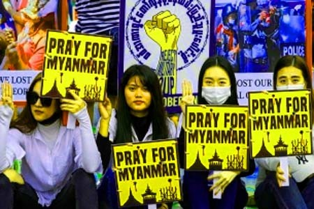 https://thenewse.com/wp-content/uploads/Myanmar.jpg
