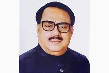 https://thenewse.com/wp-content/uploads/Sadhan-Chandra-Majumdar.jpg