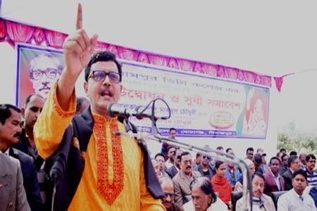 https://thenewse.com/wp-content/uploads/State-Minister-Khalid-Mahmud-Chowdhury.jpg