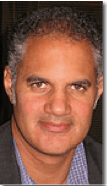 Patrick Corvington (from the CNCS website)