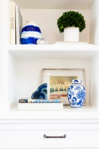A Complete Guide On How To Create Your Dream Home Office ...