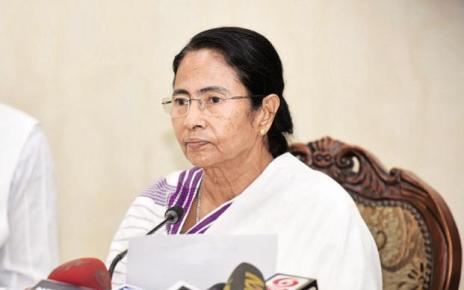 All those who are stuck in different parts of the country outside West Bengal will be brought back to the state. Mamata gave such an assurance on Monday.
