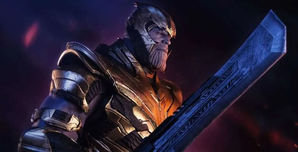 josh-brolin-as-thanos.jpg
