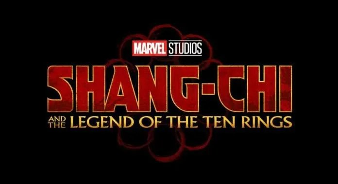 Shang-Chi-Suspended-due-to-corona-virus