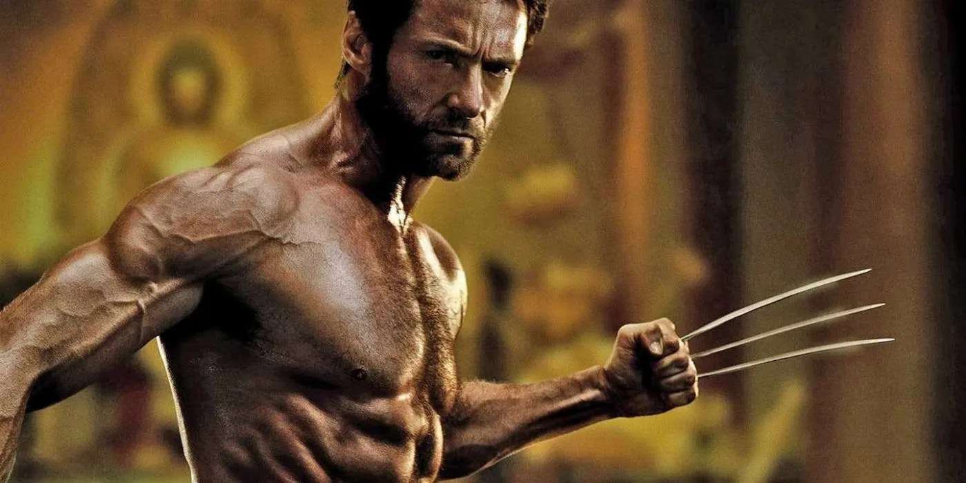hugh-jackman-shirtless-in-the-wolverine.jpg
