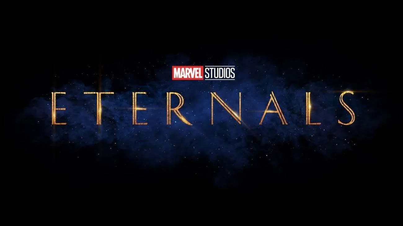 eternals-movie.jpg