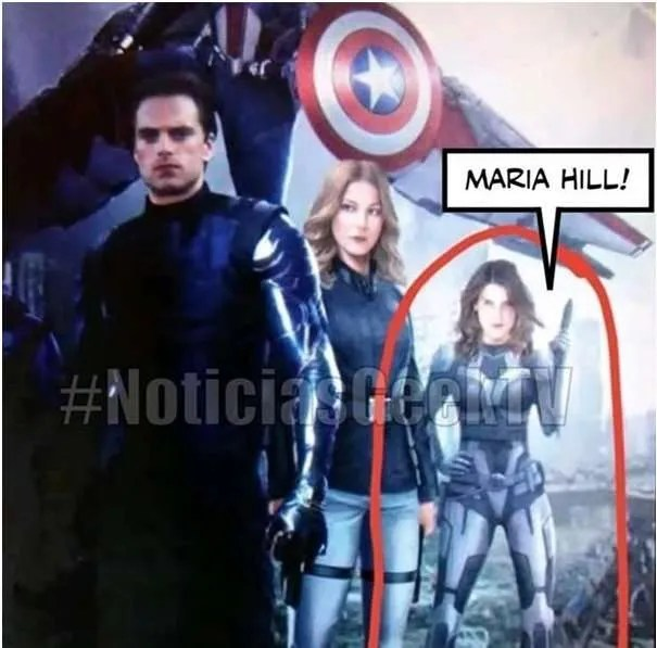 maria-hills-in-falcon-and-winter-soldier.jpeg