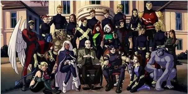 x-men-animated-series.jpeg