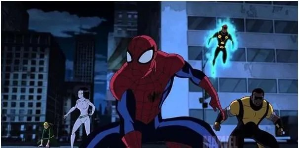 the-ultimate-spiderman-animated-series.jpeg