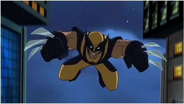 wolverine-animated-series.jpeg