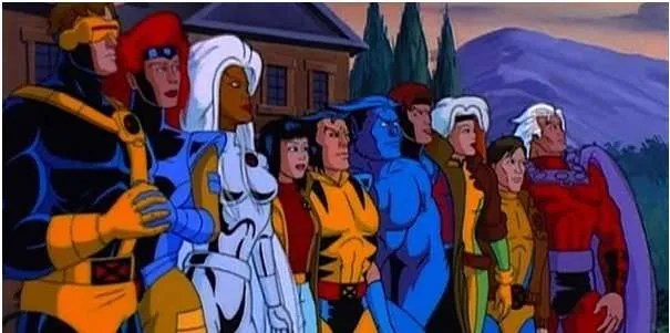 x-men-animated-tv-shows.jpeg