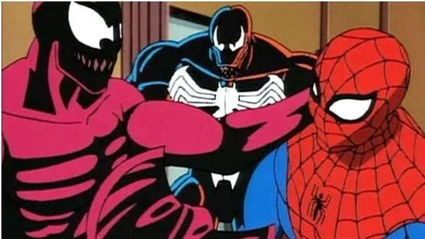 spiderman-venom-animated-tv-show
