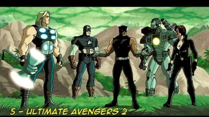 avengers-assembled-in-animated-movie.jpeg