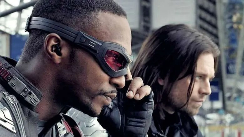 falcon-and-the-winter-soldier.jpg