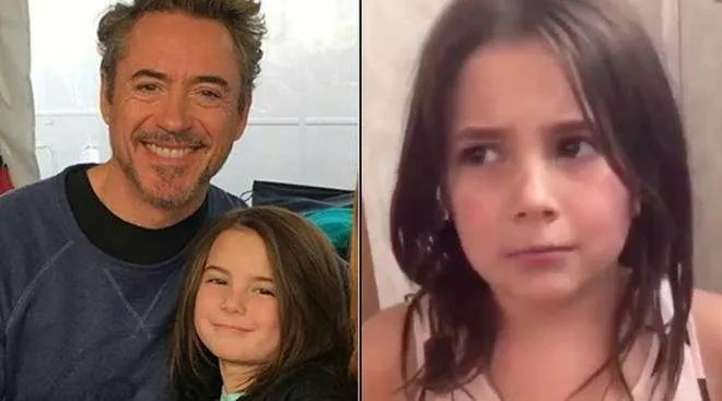 lexy-rabe-robert-downey-jr.jpg