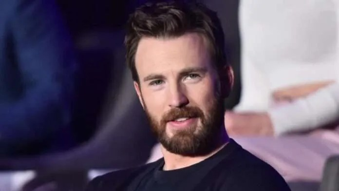 Chris_Evans.jpeg