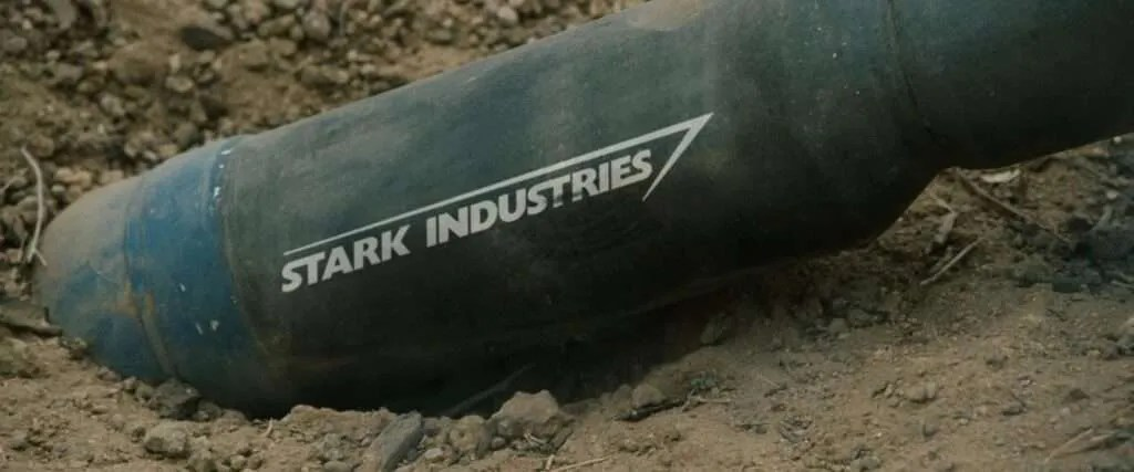 stark-Industries-weapon.jpeg