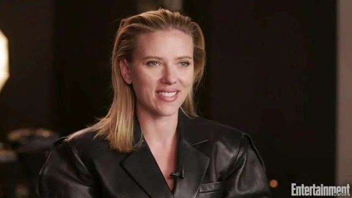 scarlett-Johansson-explains-best-scenes-of-black-widow.jpg