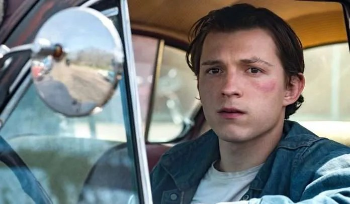 the-devil-all-the-time-tom-holland-social.jpg