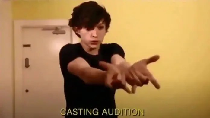 tom-holland-spiderman-audition.png