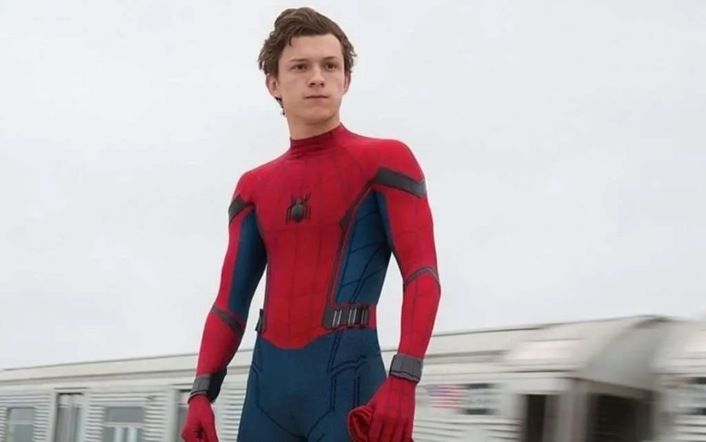 tom-holland-spider-man.jpg