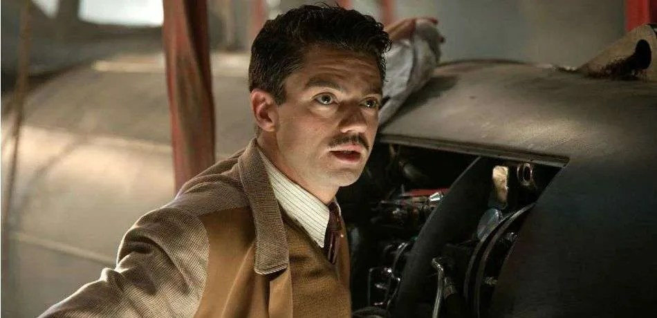 Howard-Stark-in-Captain-America-First-Avenger.jpg