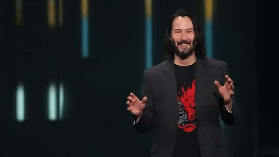 Keanu-Reeves-breathtaking.jpg