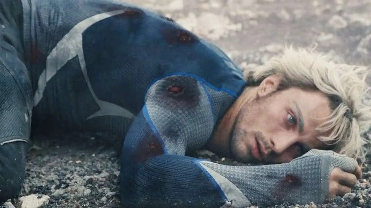 Quicksilver-Age-of-Ultron.jpg