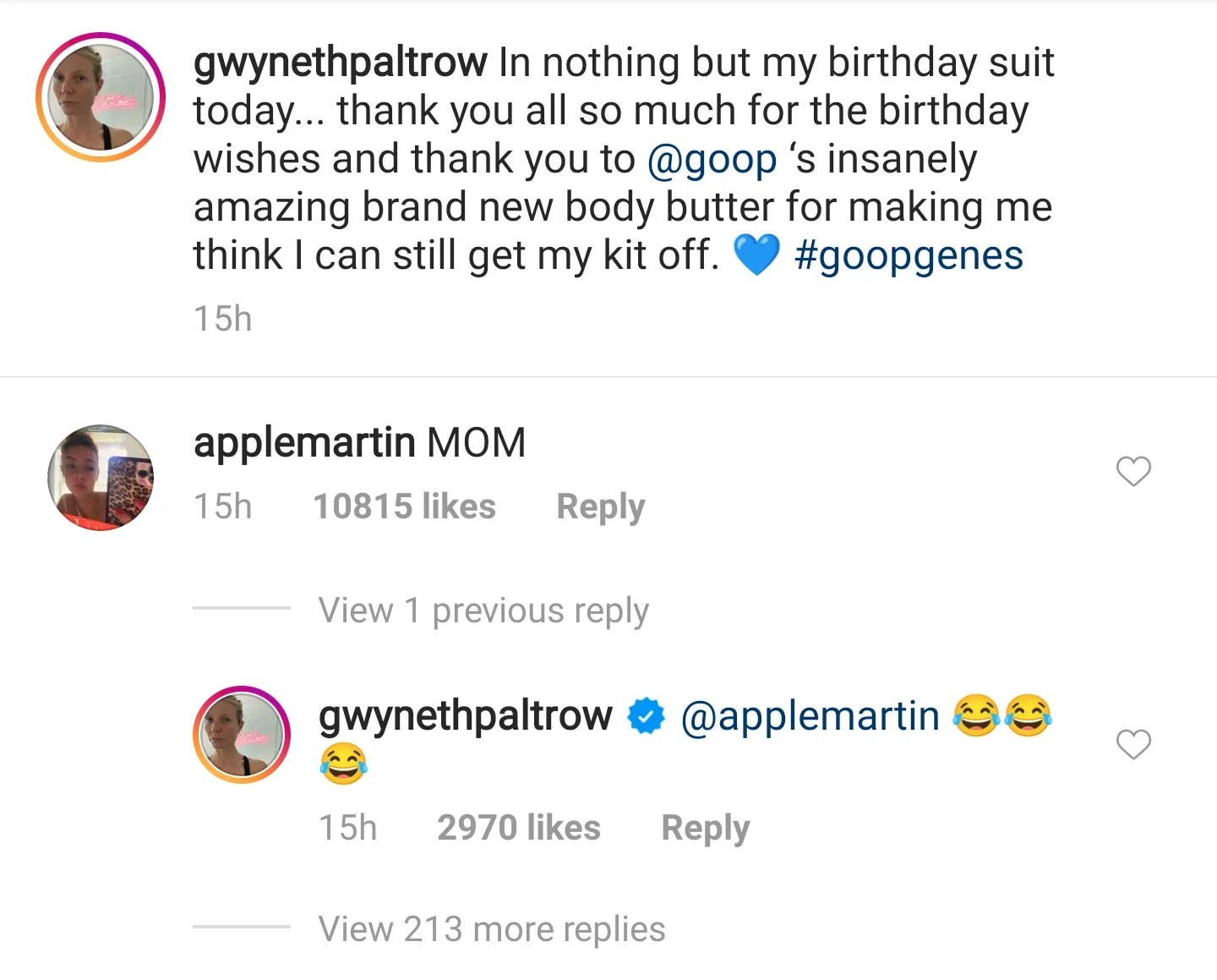 Gwyneth-Paltrow-Daughter-reply-to-her-nude.png