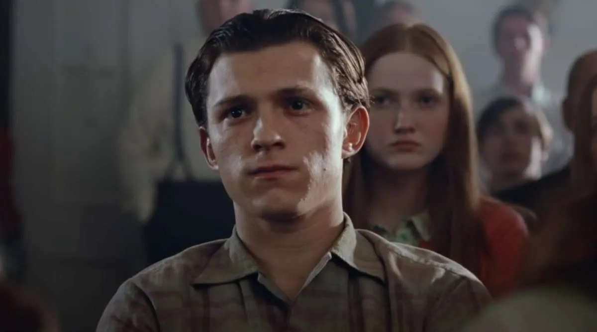 Tom-Holland-The-Devil-All-The-Time-1.jpg
